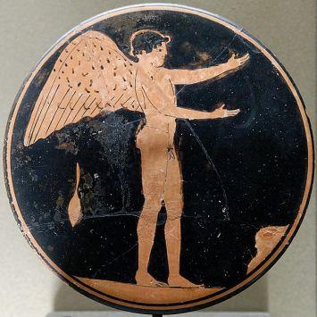 600px-Eros_bobbin_Louvre_CA1798