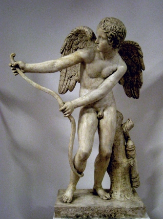Eros_greek_god_of_love
