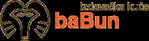 logo-babun