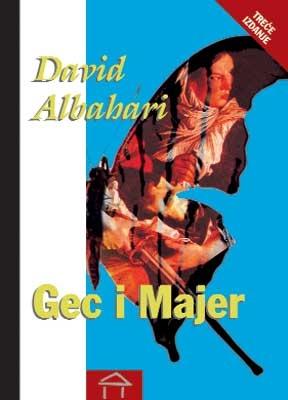 delfi_gec_i_majer_david_albahari