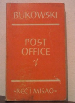 originalslika_POST-OFFICE-CARLS-BUKOVSKI-96155537