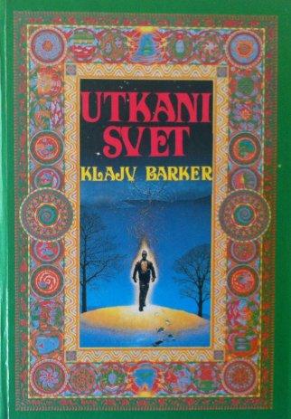 utkani-svet-klajv-barker-sf-dark-fantasy-slika-42765175