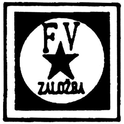 fv-zalozba