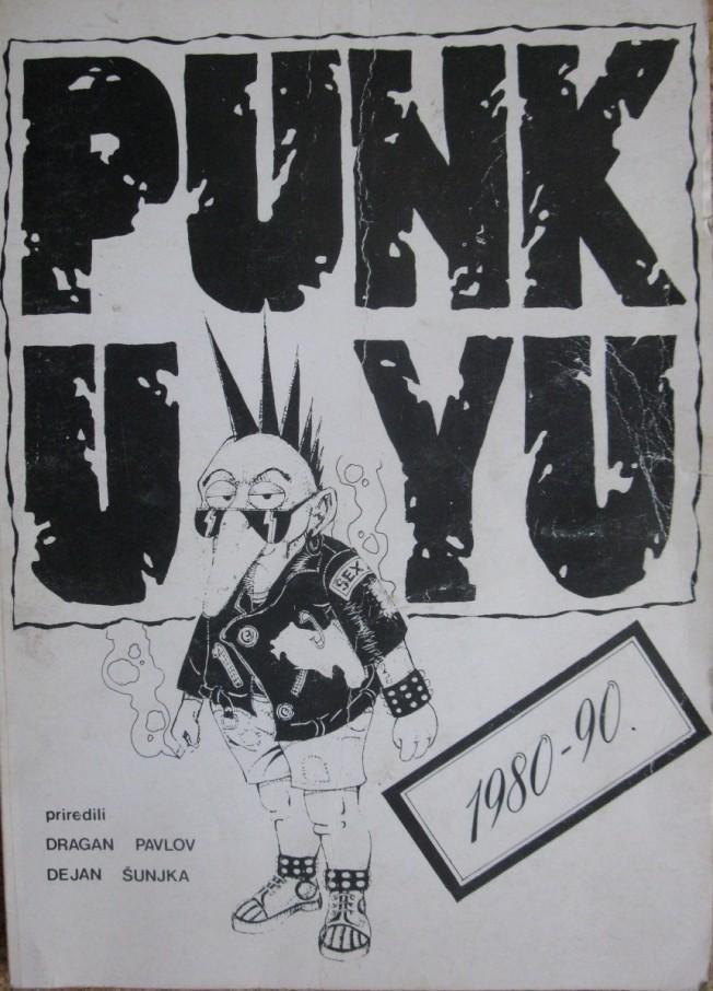 punk-u-yu-1980-90-i