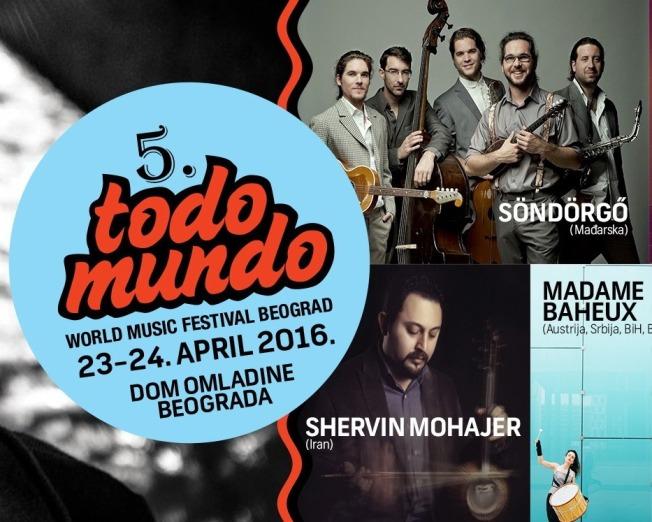 todo-mundo-cover-2016-15