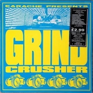 grind-crusher-1