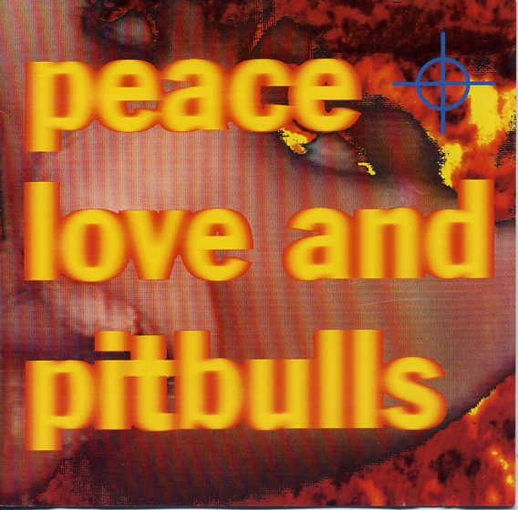 peace-love-and-pittbulls