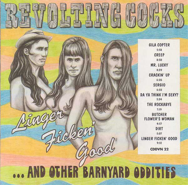 revolting-cocks-cover-linger-ficken-good